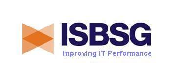 isbsg logo