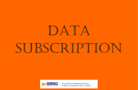 data subscription
