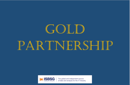 gold partnership