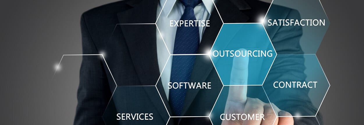 isbsg outsourcing