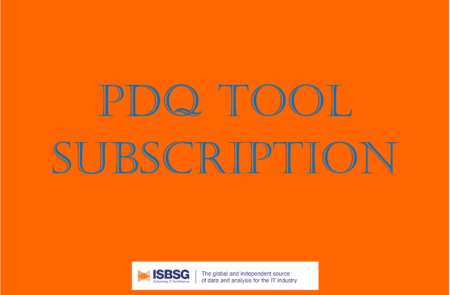 pdq subscription