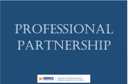 professional partnership