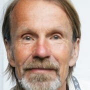 Pierre Almen